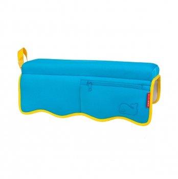 Подлокотник для ванной Skip Hop Кит