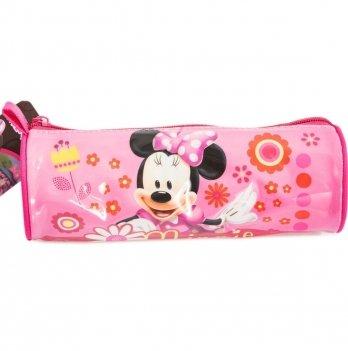 Пенал Arditex Минни Маус (Minnie), розовый