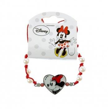 Браслет Arditex Disney Минни Маус (Minnie)
