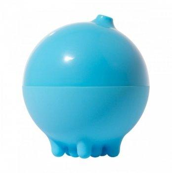 Игрушка для ванной Moluk,PLUI, голубой