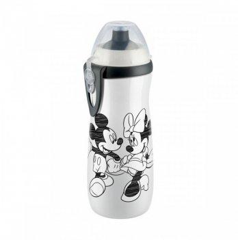 Поильник для активных детей NUK Disney Mickey Sport, 450 мл