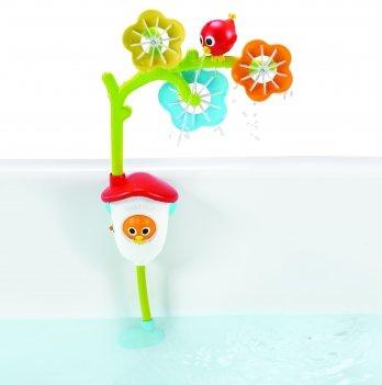Игрушка для воды Yookidoo 70367 Волшебное дерево