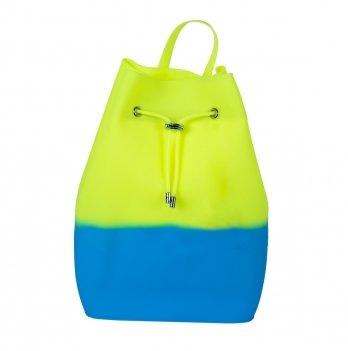Рюкзак силиконовый средний Tinto BP22.40