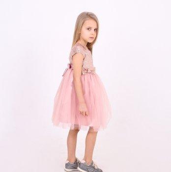 Платье ТМ Sasha 4101\3