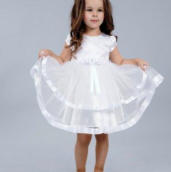 Платье ТМ Sasha 4134