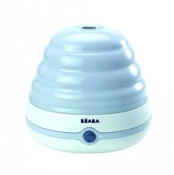 Увлажнитель воздуха Beaba минерал