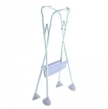 Подставка на ножках для ванночки и пеленального столика Beaba Camele'o минерал