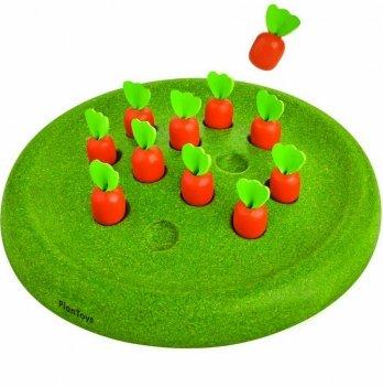 Деревянный игровой набор PlanToys® Солитер