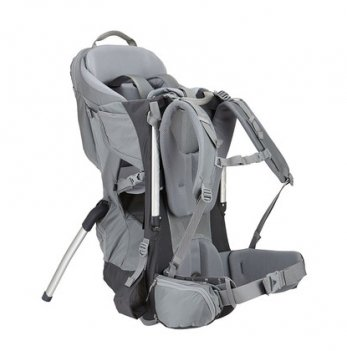 Рюкзак-переноска Thule Sapling Child Carrier, Dark Shadow/Slate