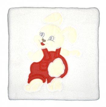 Одеяло детское софт, размер 100*100, BBTF