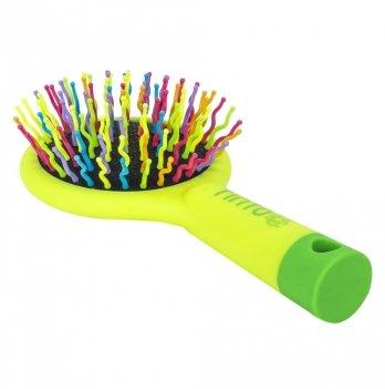 Щетка для волос Tinto BH669.3
