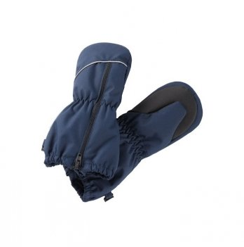 Рукавицы Litava Reima 517144-6980 темно-синий