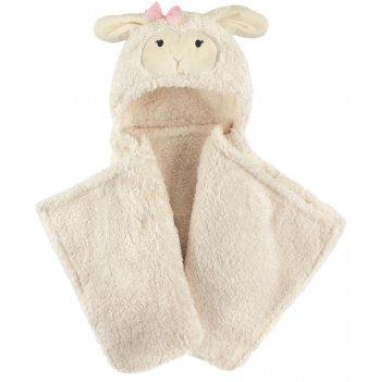 Одеяло-плед Hudson Baby, Овечка