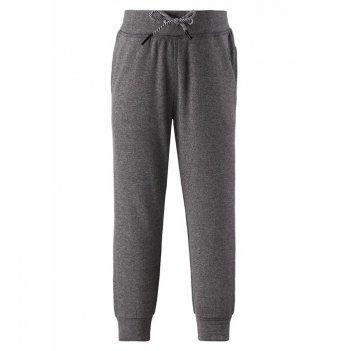 Спортивные штаны Reima Vove Темно-серый 526325.9-9780