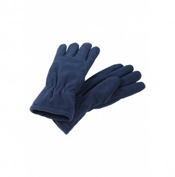 Рукавицы Varmin Reima 527329-6980 темно-синий