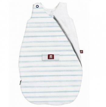 Спальный мешок Red Castle 6-12 месяцев голубой