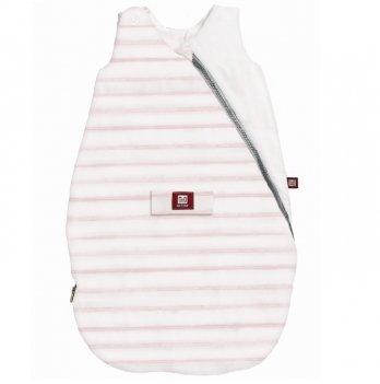 Спальный мешок Red Castle 6-12 месяцев розовый