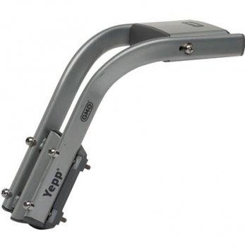 Адаптер подседельной трубы Thule, для детского велокресла Yepp Maxi, Seat Post adapter