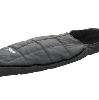 Спальный мешок в коляску Thule Bunting Bag