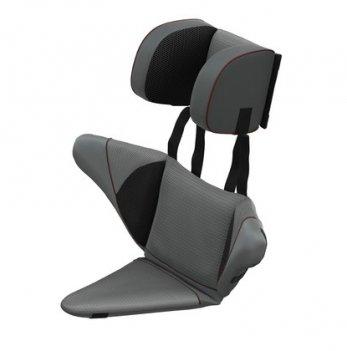 Мягкие боковины и подголовник Thule для мультиспортивных колясок, Baby Supporter