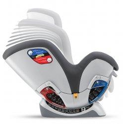 Автокресло Chicco NextFit CX цвет 99