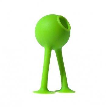 Развивающая игрушка Moluk, OOGI Бонго, 11 см