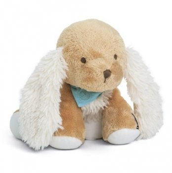 Мягкая игрушка Kaloo Собачка, Les Amis, 19 см