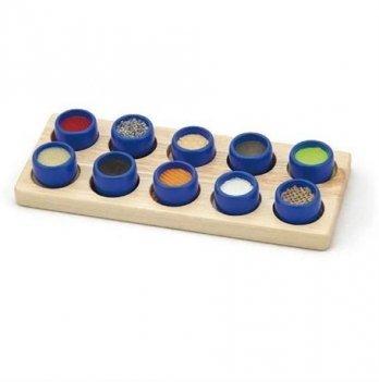 Набор для обучения Viga Toys