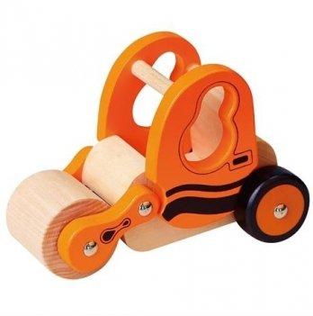 Игрушка Viga Toys Каток