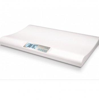 Весы детские Nuvita NV1300