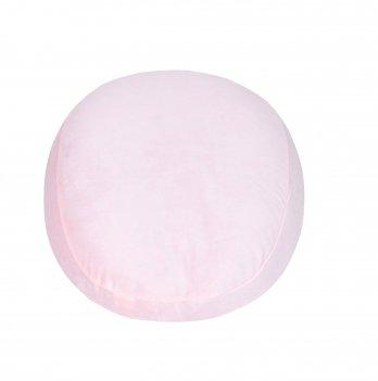 Чехол для подушки Nuvita DreamWizard Розовый NV7104Pink