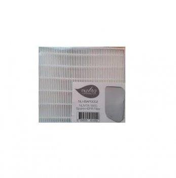 HEPA фильтр Nuvita NU-IBAP0002 к очистителю воздуха Nuvita NV1850