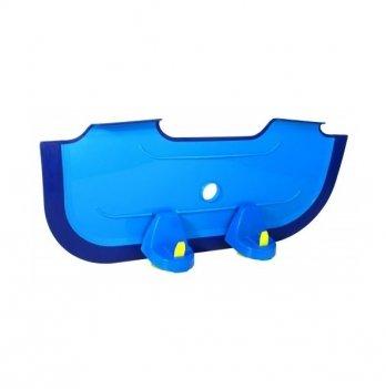 Барьер-перегородка для ванны BabySwimmer