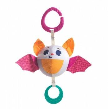 Игрушка-прорезыватель Tiny Love Летучая мышка Оскар 1115700458