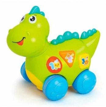 Игрушка Hola Toys 6105 Динозавр
