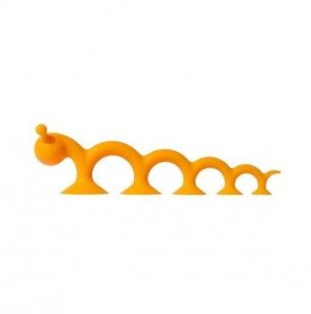 Развивающая игрушка Moluk, OOGI Пиллэй, 16 см