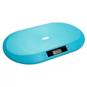 Детские электронные весы BabyOno 612 до 20 кг