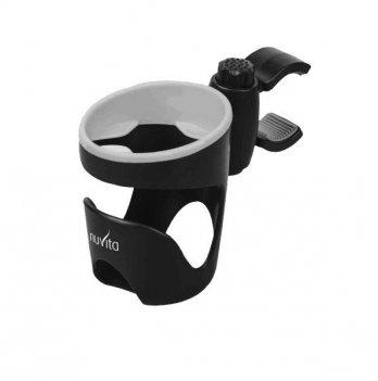 Подстаканник для коляски Nuvita, универсальный