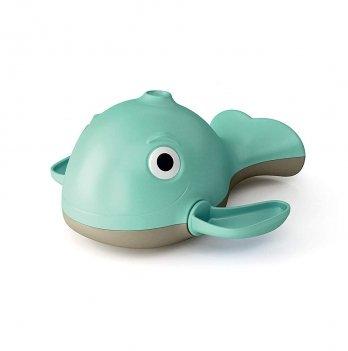 Игрушка-кит Okbaby Hollie, для игр в ванной