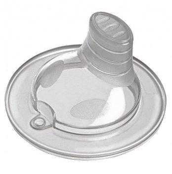 Мягкий силиконовый носик (1 шт.), NIP