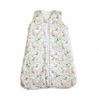 Детский спальный мешок Merrygoround Олени
