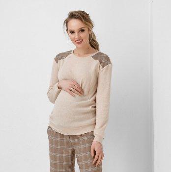 Кофта для беременных и кормящих мам Dianora 1932 1089