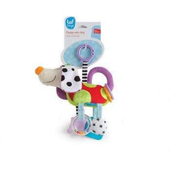 Развивающая игрушка-подвеска TAF TOYS