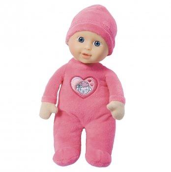 Кукла Newborn Babby Annabell Zapf Creation, Мамина кроха (22 см)