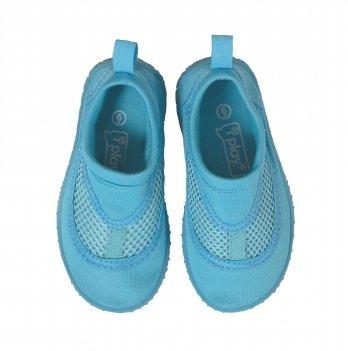 Обувь для воды I Play 706301-604 Aqua