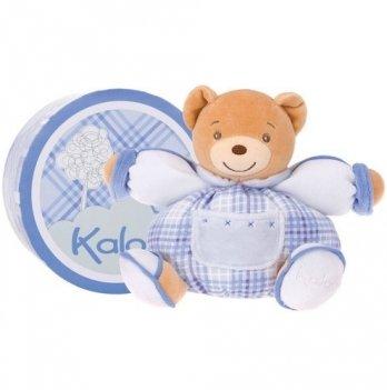 Мягкая игрушка Kaloo Bliss мишка маленький