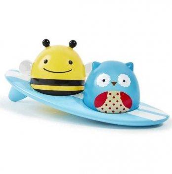 Игрушка для купания Skip Hop Маленькие серферы