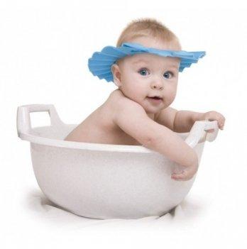 Рондо для купания Canpol babies