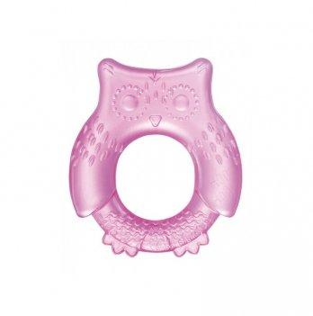 Прорезыватель для зубов Сanpol babies Сова