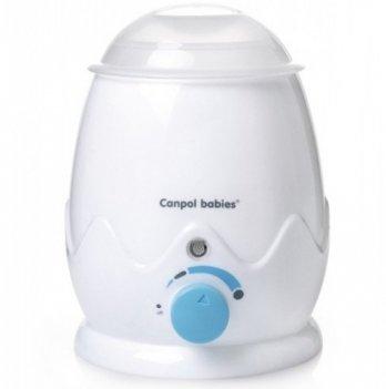 Подогреватель для бутылочек Canpol babies электрический